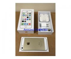 100% originale Apple Iphone 5S 64G , Samsung Galaxy S5