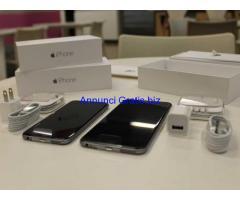 Apple 6,Apple 6 Plus con iOS 8 e Samsung Note 4
