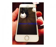 Buy iPhone 6,6plus 5S,Galaxy S4,iPad AIR 128GB,PS4,Xperia Z1,BB Q10
