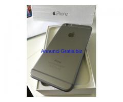 Apple iPhone 6 Plus 16GB / Samsung Galaxy S6 32GB