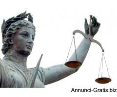 Traduzioni giudiziarie autenticate presso il Tribunale di Napoli