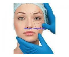 Cure Dentarie e chirurgia plastica