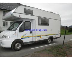 Eura S 586LS