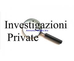 Agenzia Investigativa De Rossi