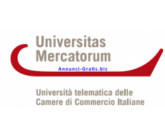 Università on line Universitas Mercatorum