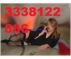 TRANS PADOVA _(òùòùò)__NON FARTI INCANTARE__ DA FOTO ___FALSE E ACCENTI ESOTICI _3338122886