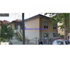 trilocale in vendita a Riccione