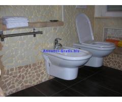appartamento ristrutturato a Riccione