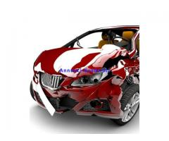 www.crashcar.it acquisto auto incidentate