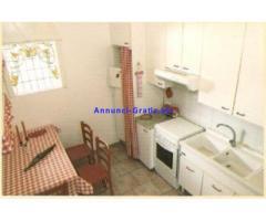 Ampio appartamento Francavilla al Mare, zona Sirena