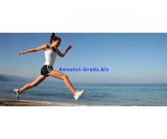 Conulente nutrizione e benessere