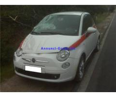 COMPRO AUTO INCIDENTATE T 3899674306