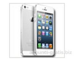 Cellulare iPhone 5 Spia  - Spy Phone