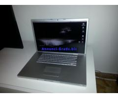 Forlì (FC) - Vendo MacBook Pro 17