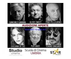 Studio Cinema Foligno