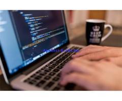 Rimozione Virus e Fix Problemi | Lezioni Computer