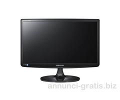 Monitor Samnsung 19 pollici 99€ nuovo imballato per info contattatemi