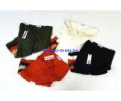 Maglie donna made in italy