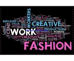 Modelle/fotomodelle/hostess