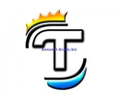 Tango Animazione Assume Animatori Turistici