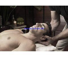 massaggi relax uomo / uomo massaggi antistress bologna
