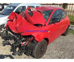 Compro auto incidentate t.3487444558