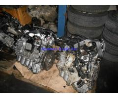 motori e cambi bmw e mini