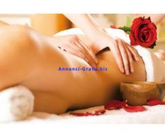 Bellissima,dolce raffinate, sensualissima,massaggiatrice per soddisfare ogni tuo desiderio, ambiente