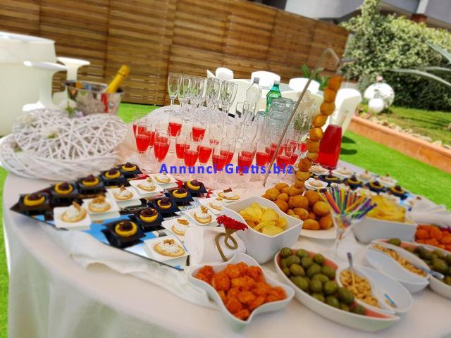 Festa per la prima comunione a caserta e provincia caserta for Mobilifici caserta e provincia