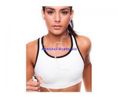 Shop online dei prodotti della Forever Living Products - Aloe Vera