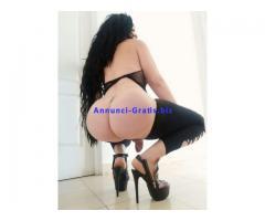 ®√®√©√Supertransex Danayra massaggiatrice versatile molto brava