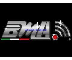 (Alessandria) - BMA ITALIA Investigazioni Private