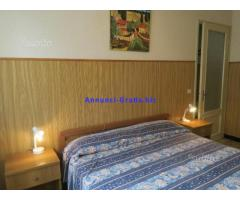 Residence Cavanna