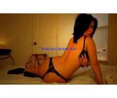 Jade vero gioiello dell erotismo e seduzione dei massaggi più completo tel: 3711710355
