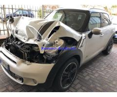 compro auto incidentate T.3355609958