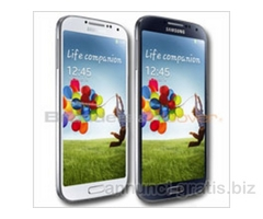 Cellulare spia Samsung Galaxy S4 - Spy Phone
