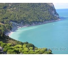 B&B La Fuchsia, a due passi dalla Riviera del Conero