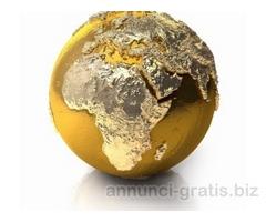 Oro 22 carati più