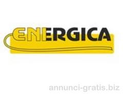 AGENTI ENI BUSINESS - Bergamo e Brescia
