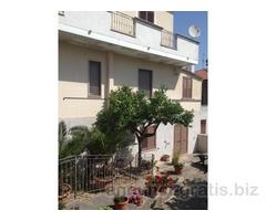 Appartamento a 5 km dal mare di Francavilla