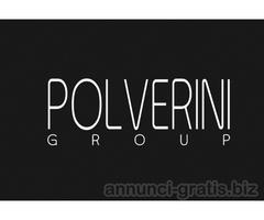 Advisor Polverini