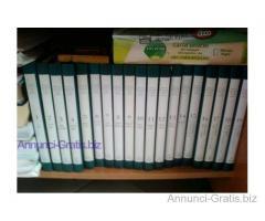 Dizionario enciclopedico della salute e della medicina