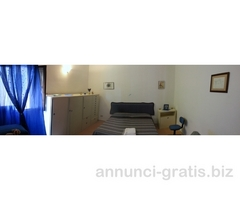 Appartamenti/ Camere arredati/e centro storico Tp