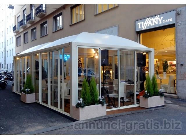 Acquista online arredamenti per bar alberghi e ristoranti for Arredamenti bar ristoranti