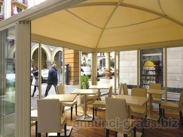 Acquista online arredamenti per bar alberghi e ristoranti for Arredamenti per bar