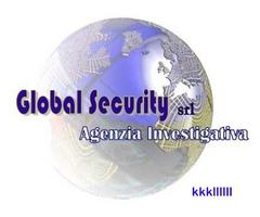 Agenzia investigativa Genova