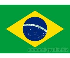 cerco socio investitore attivo per apertura ristorante in salvador bahia brasile