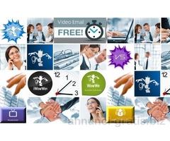 esperti in videocomunicazione e videomarketing