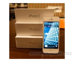 VENDITA: Apple iPhone 5/s3 / S4/BB / Q10. z10. Q5/apple ipad 3 / Mini