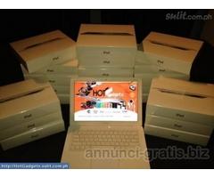 VENDITA: Apple iPhone 5/s3 / S4/BB / Q10. z10. Q5/apple ipad 3 / Mini
